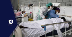 Keep government accountable for state hospitals