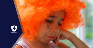 Do more to stop child- and gender-based violence
