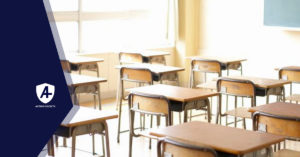 Keep children safe, open schools, says Action Society